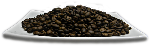 100% Arabica Med Roast