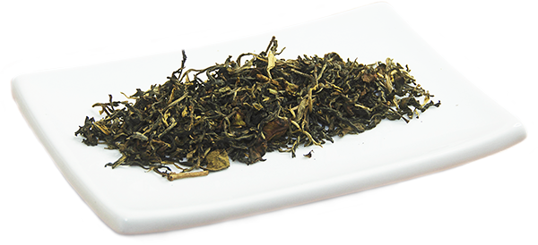 Phou San Mountain Classic Red Tea